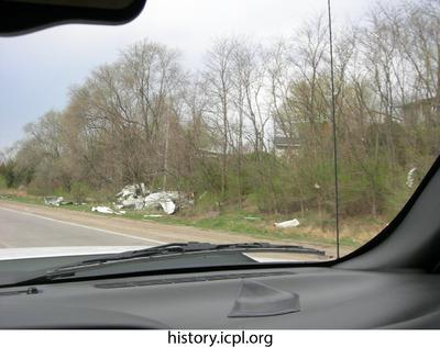 http://history.icpl.org/import/tornado_2006_hwy6_mt_0003.jpg