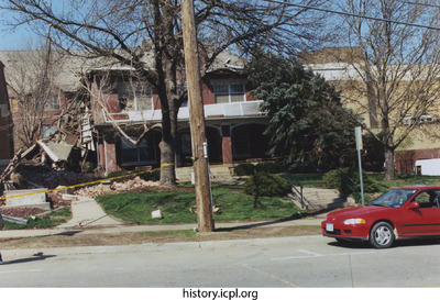 http://history.icpl.org/import/tornado_2006_court_sb_0006.jpg