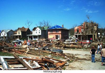 http://history.icpl.org/import/tornado_2006_iowa_urp_0005.jpg