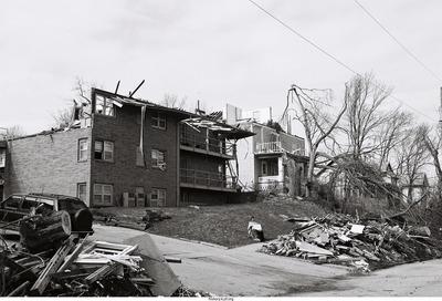 http://history.icpl.org/import/tornado_2006_iowa_bs_0001.jpg