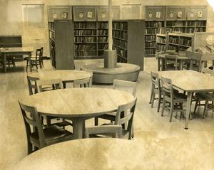 http://history.icpl.org/import/icpl-1963_001.jpg