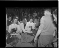 http://heritage.icpl.org/archive/import/JCHS-95468.jpg