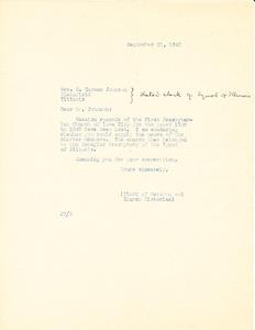 fpc_1940-083.jpg