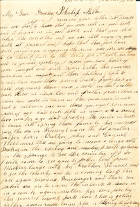 http://history.icpl.org/import/Miller014.jpg