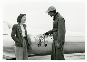 http://history.icpl.org/archive/import/air045.jpg