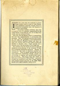 http://history.icpl.org/import/olo-003_intro.jpg