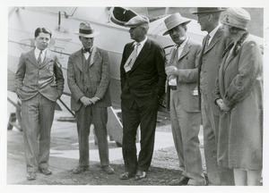 http://history.icpl.org/archive/import/air018.jpg