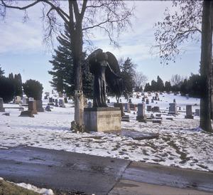http://history.icpl.org/archive/import/JCHS-20042088.jpg