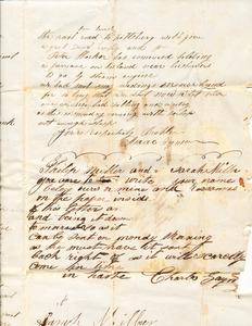 http://history.icpl.org/import/Miller013.jpg
