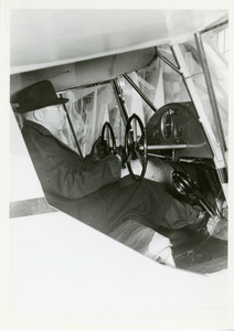 http://history.icpl.org/archive/import/air037.jpg