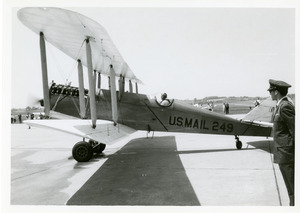 http://history.icpl.org/archive/import/air050.jpg